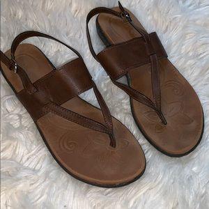 boc Shoes - [Boc] thong sandals